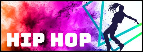 HIP-HOP-Classes-Pinehill-Studios-Donegal