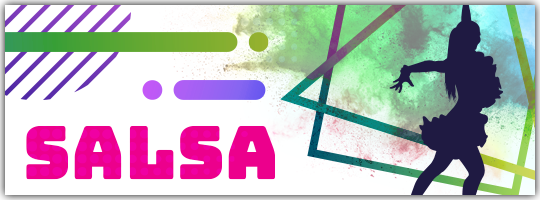 SALSA-Classes-Pinehill-Studios-Donegal