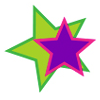Pinehill-Studios-Donegal-Timetable-Logo