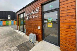 Pinehill Studios