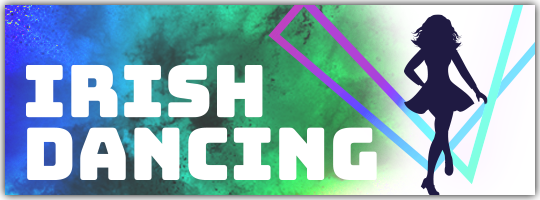 Irish-Dancing-Classes-Pinehill-Studios-Donegal