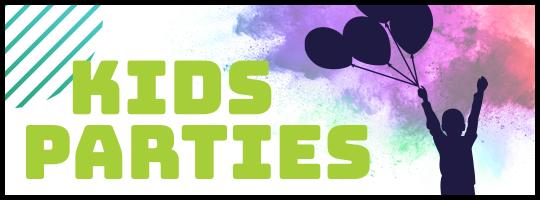 Kids-Parties-Pinehill-Studios-Donegal