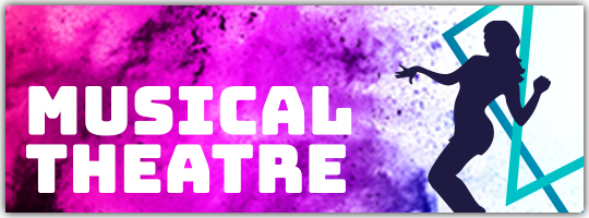 Musical-Theatre-Classes-Pinehill-Studios-Donegal