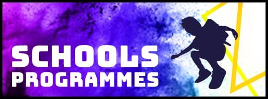 Schools-Programmes-Pinehill-Studios-Donegal